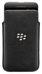 0000011805689404-photo-etui-blackberry.jpg