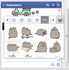 00F0000006098142-photo-stickers-facebook.jpg