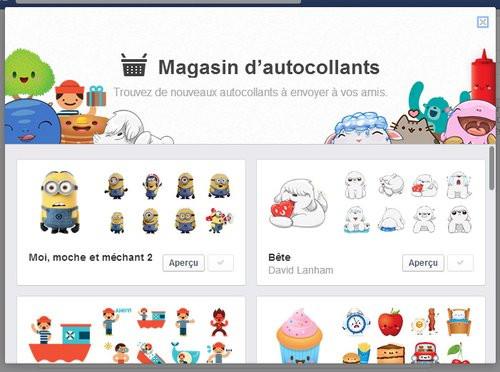 01F4000006098144-photo-facebook-stickers.jpg