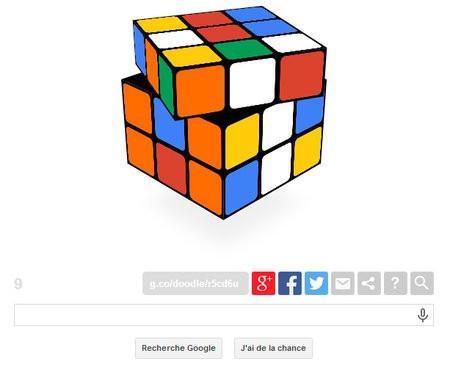 01C2000007367105-photo-google-rubik-s-cube.jpg