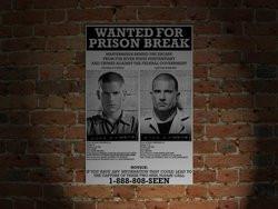 00FA000000352889-photo-wallpaper-prison-break.jpg