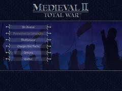 00F0000000405868-photo-medieval-ii-total-war.jpg