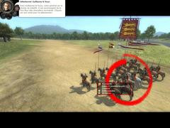 00F0000000405869-photo-medieval-ii-total-war.jpg