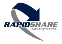 00C8000002263710-photo-logo-rapidshare.jpg