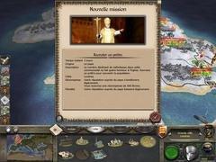 00f0000000405873-photo-medieval-ii-total-war.jpg