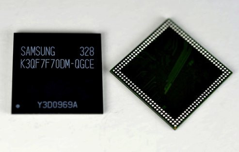 06149486-photo-samsung-m-moire-lpddr3-3-go.jpg