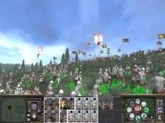 00f0000000405875-photo-medieval-ii-total-war.jpg