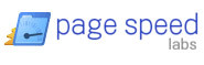 04135828-photo-page-speed-google.jpg