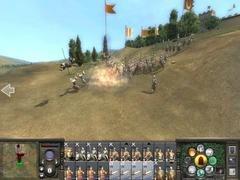 00f0000000405880-photo-medieval-ii-total-war.jpg