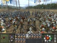 00f0000000405882-photo-medieval-ii-total-war.jpg