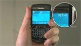 00A0000003384330-photo-antennagate-avec-un-blackberry-bold-9700.jpg