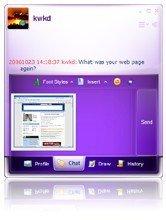 012c000000405059-photo-trillian-4-nouvelle-interface.jpg