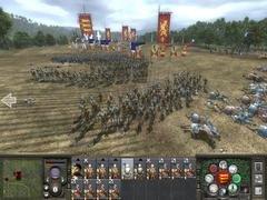 00f0000000405890-photo-medieval-ii-total-war.jpg
