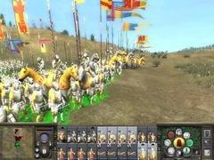00f0000000405891-photo-medieval-ii-total-war.jpg