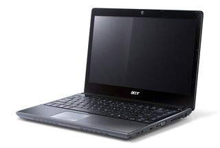 0140000003792974-photo-acer-aspire-timelinex-3820tg.jpg