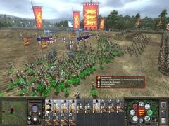 00f0000000405893-photo-medieval-ii-total-war.jpg