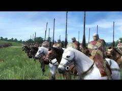 00f0000000406089-photo-medieval-ii-total-war.jpg
