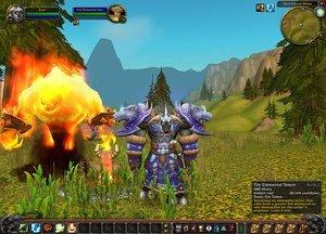 012c000000354254-photo-world-of-warcraft-the-burning-crusade.jpg