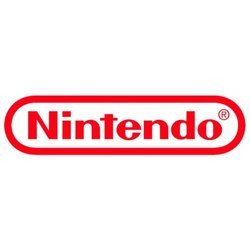 00fa000004181394-photo-logo-nintendo.jpg