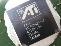 00080108-photo-ati-r360.jpg