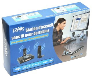 0140000003771656-photo-emballage-ezair-dd3000.jpg