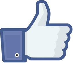 00FA000006163584-photo-facebook-pouce-thumb.jpg
