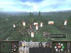 00f0000000406120-photo-medieval-ii-total-war.jpg