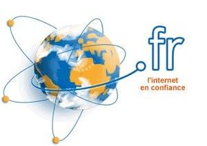 012C000000315886-photo-logo-terre-afnic-fr.jpg