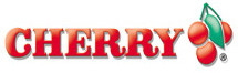 00443393-photo-logo-cherry.jpg