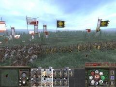 00f0000000406126-photo-medieval-ii-total-war.jpg