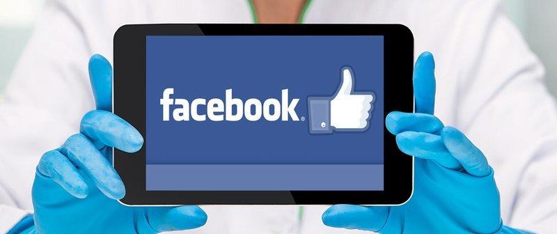 0320000007659435-photo-facebook-sant.jpg