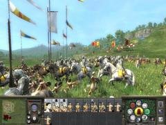 00f0000000406151-photo-medieval-ii-total-war.jpg