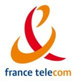 0096000001521362-photo-logo-france-telecom-marg.jpg