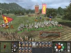 00f0000000406145-photo-medieval-ii-total-war.jpg