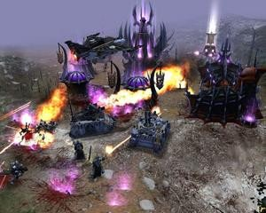 012c000000699364-photo-warhammer-40-000-dawn-of-war-soulstorm.jpg