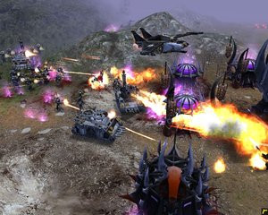 012C000000699360-photo-warhammer-40-000-dawn-of-war-soulstorm.jpg