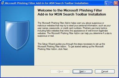 0000010400204530-photo-microsoft-phishing-filter.jpg