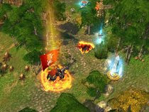 00D2000000129461-photo-heroes-of-might-and-magic-5.jpg