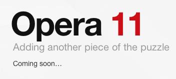 03640882-photo-opera-11-teaser.jpg
