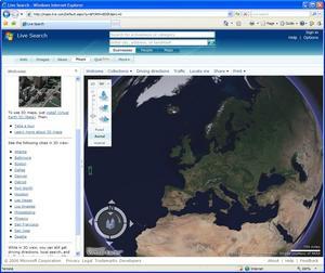 012C000000404064-photo-virtual-earth-3d.jpg