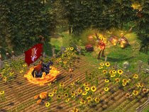 00D2000000129462-photo-heroes-of-might-and-magic-5.jpg
