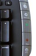000000be00443364-photo-logitech-easycall-desktop-4.jpg