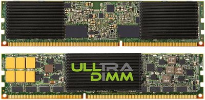 0190000007108512-photo-sandisk-smart-storage-systems-ulltradimm.jpg