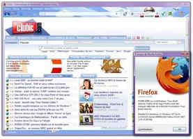 000000C802045570-photo-firefox-3-0-10-mikeklo.jpg