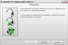0000009600443251-photo-logitech-easycall-desktop-pilotes-1.jpg