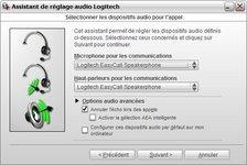 0000009600443252-photo-logitech-easycall-desktop-pilotes-2.jpg