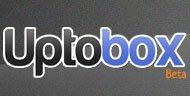 00fa000004994648-photo-uptobox.jpg