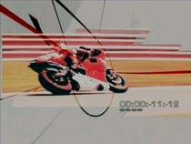 00D2000000059012-photo-motogp-ultimate-racing-technology-2.jpg