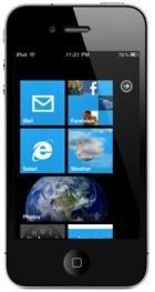 008c000003960372-photo-th-me-windows-phone-7-pour-iphone-os7.jpg