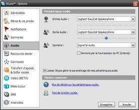 000000dc00443261-photo-logitech-easycall-desktop-skype-1.jpg